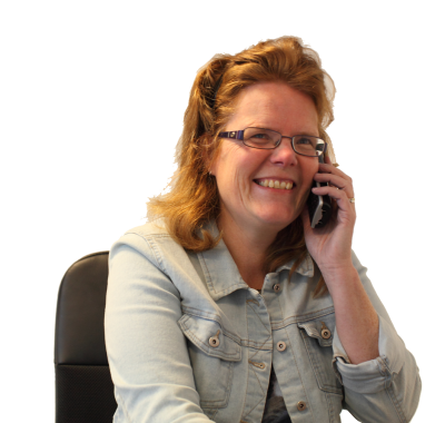 Paula-Contact fysiotherapie dry needling thermografie Borculo Bomers