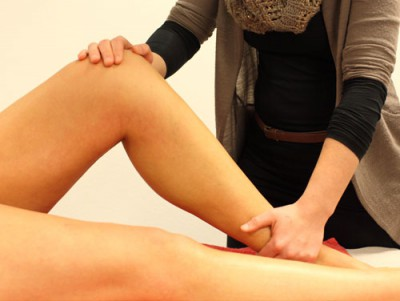 Fysiotherapie-Dry-Needling-Bomers-Borculo-behandeling-triggerpoints