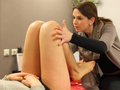 Fysiotherapie-Dry-Needling-Bomers-Borculo--onderzoek