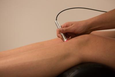 laser-therapie-bomers-fysiotherapie-borculo