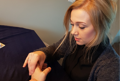handtherapie, hand therapie, borculo handtherapie